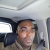fling profile picture of justi7a66f3