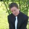 fling profile picture of EvanMolitor