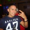 fling profile picture of adampatrick