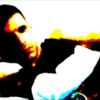 fling profile picture of jbutta80c67