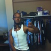 fling profile picture of CollegeMan314825