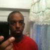 fling profile picture of jermainekiel88