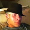 fling profile picture of Hatchett_
