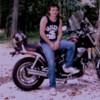 fling profile picture of joefl2661ae