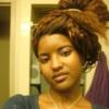 fling profile picture of queenbri_