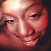 fling profile picture of dynamicluv
