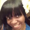 fling profile picture of msklea