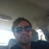 fling profile picture of bukhead11