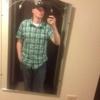 fling profile picture of jstevens7030