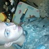 fling profile picture of singlencsoldier