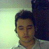 fling profile picture of dancvoip448