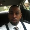 fling profile picture of FREAKYBBWLUVR