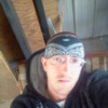 fling profile picture of Andrew Jones 296853
