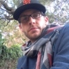 fling profile picture of PeninsulaP