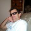 fling profile picture of jeffrgis0