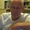 fling profile picture of slev49