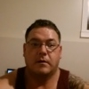 fling profile picture of mberf77