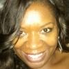 fling profile picture of JTGlenn
