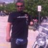 fling profile picture of dtraveler670