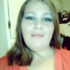 fling profile picture of ashleigh_7
