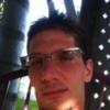 fling profile picture of hamblix5334