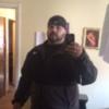 fling profile picture of PAULJGIF9