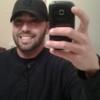 fling profile picture of Ptubu4