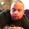 fling profile picture of jeremykoehn58
