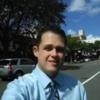 fling profile picture of Wanderlust...