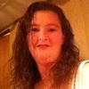 fling profile picture of krissy78