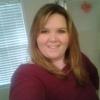 fling profile picture of bannabbott