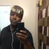 fling profile picture of jamilbernard53077