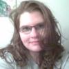 fling profile picture of kars44