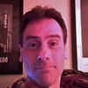 fling profile picture of DANTESCOMEDIA