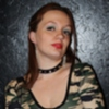 fling profile picture of MistressMidnight