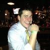 fling profile picture of Baker4575