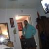 fling profile picture of LionsPlum