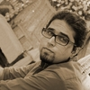 fling profile picture of zbhatty2000 at yahoo