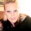 fling profile picture of StarZZstruck
