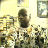fling profile picture of terrencetisdale