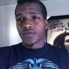 fling profile picture of nigga4208kikcaptinA13