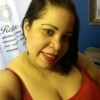 fling profile picture of DEVA***DOMINICAN