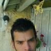 fling profile picture of 2pussbanger