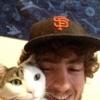 fling profile picture of Ke_vin_92