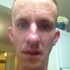 fling profile picture of brcurJs6x6TH