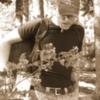 fling profile picture of litldvl71