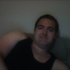 fling profile picture of Shado8of