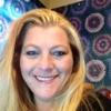 fling profile picture of TracyRenea