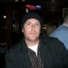 fling profile picture of Sean-N-Jen