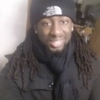 fling profile picture of Chocolate Dreads